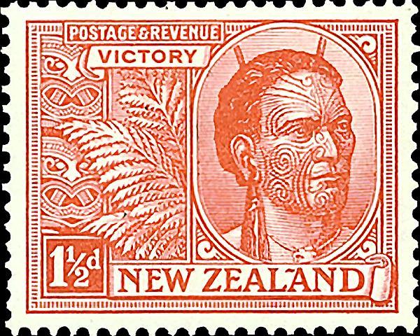 dow-mb-maori-f1