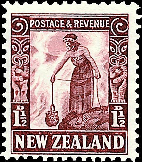 dow-mb-maori-f2