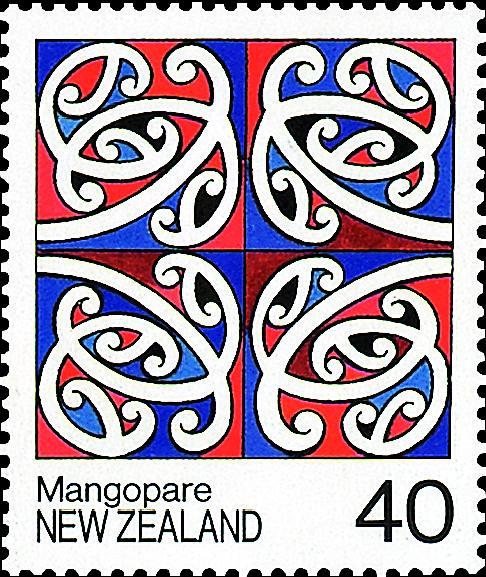 dow-mb-maori-f4