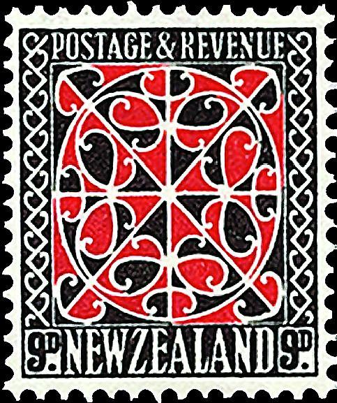 dow-mb-maori-f5