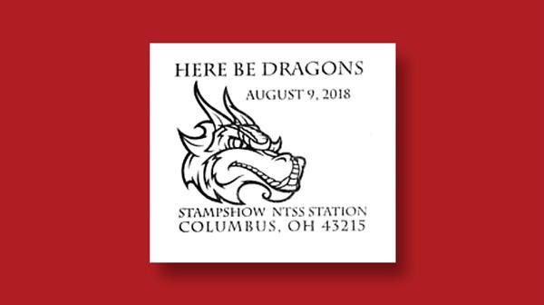 dragons-postmark
