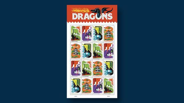 dragons-sheet