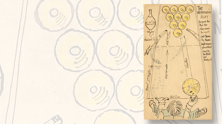drawing-back-one-cent-mckinley-postal-card