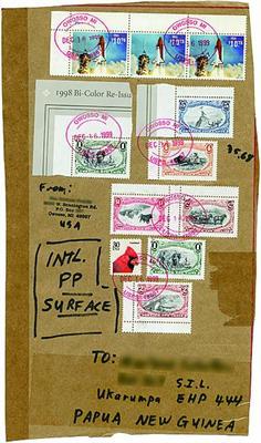 dsi-cs-parcel-post