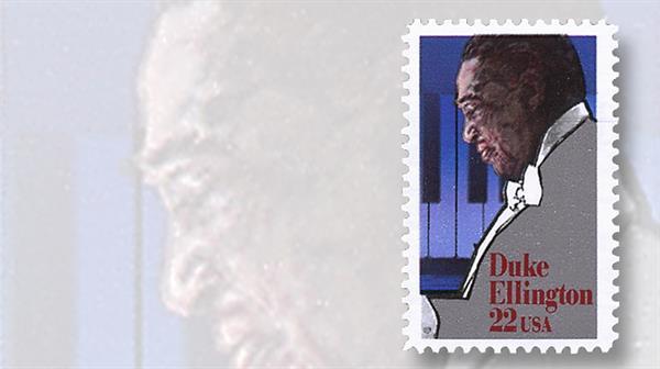 duke-ellington-performing-arts-stamp
