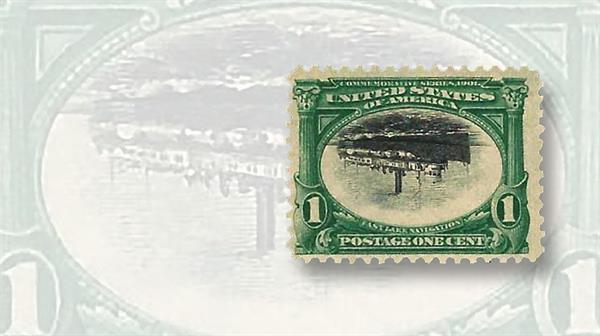dutch-country-auctions-1901-pan-american-invert