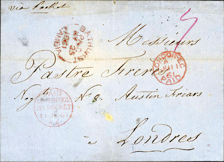 earliest-recorded-gambia-postal-marking