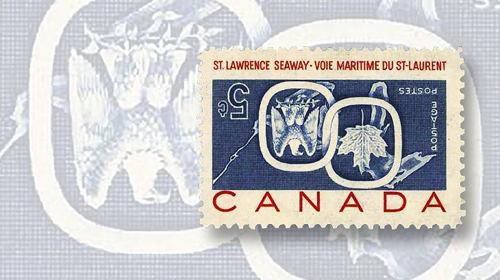 eastern-auctions-canada-1959-st-lawrence-seaway-invert