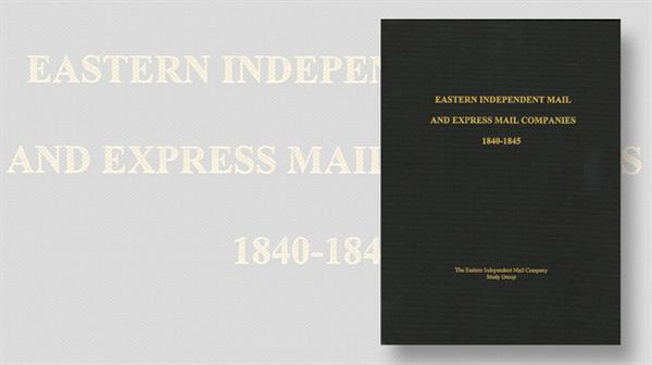 eastern-independent-mail-express-mail-companies-1840-1845