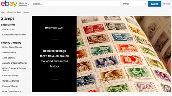 ebay-stamp-collecting-page-you-bought-it