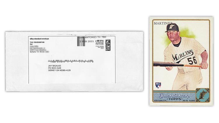 ebay-standard-envelope-with-tracking-trading-cards