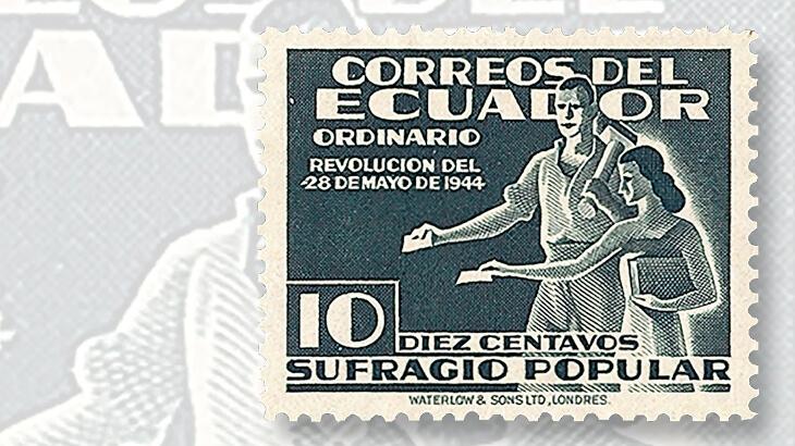 ecuador-popular-suffrage-stamp