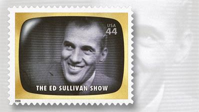 ed-sullivan-show-tv-memories