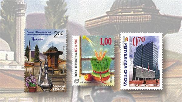 editors-insights-bosnia-herzegovina-bosniak-muslim-serbian-croatian-government-stamps