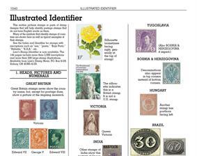 editors-insights-scott-catalog-illustrated-identifier
