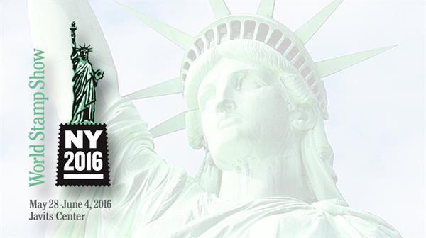 editors-insights-world-stamp-show-ny-2016-share-show-experiences