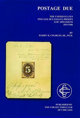 eds-cs-postage-due-book