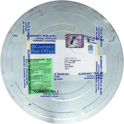 eds-cs-stamps-canned