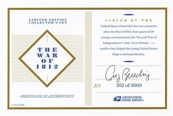 eds-cs-war-1812-set-201503