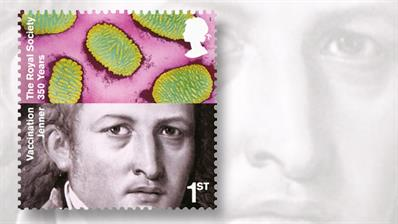 edward-jenner-vaccination-stamp