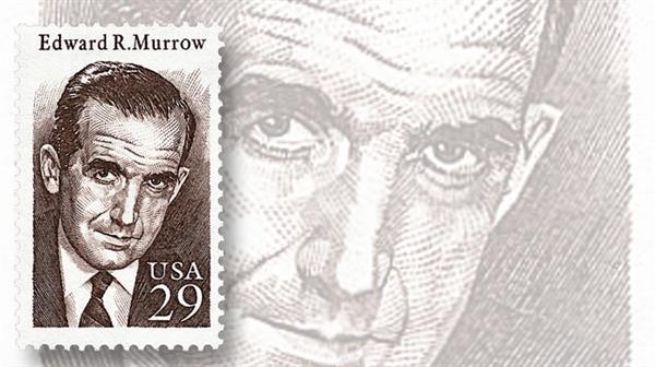 edward-murrow-commemorative-journalist