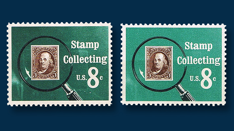 eigth-cent-stamp-collecting