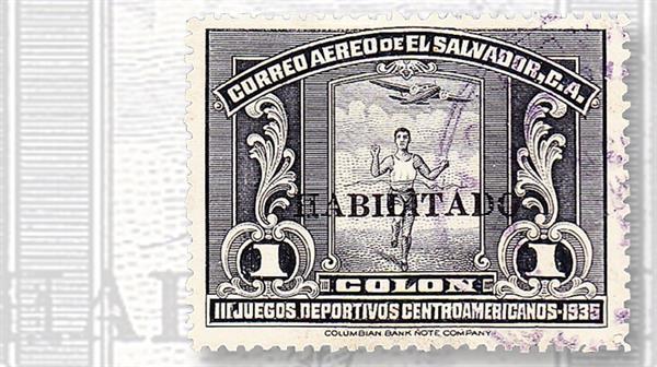 el-salvador-habilitado-overprint