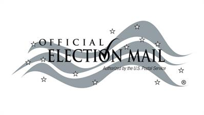 election-mail-logo
