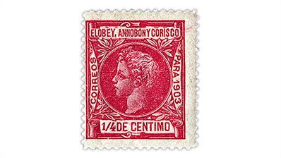 elobey-annobon-corisco-king-alfonso-xiii-definitive-stamp