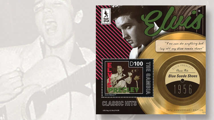 elvis-presley-album-cover-stamp