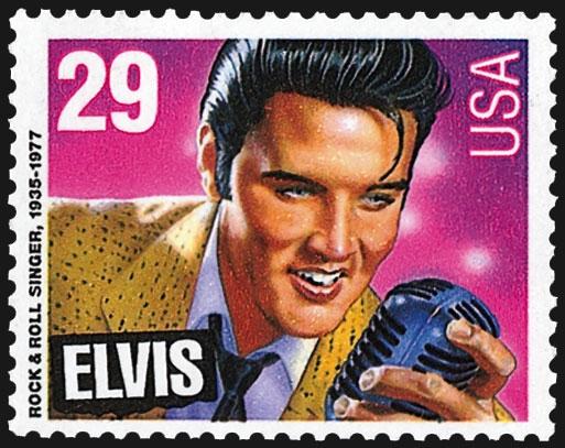 elvis-presley-commemorative-stamp-1993