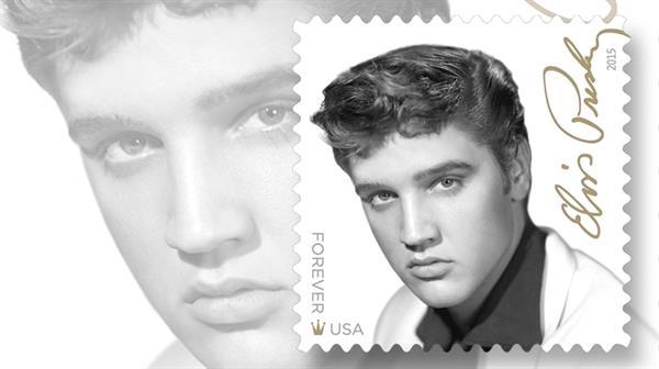 elvis-presley-stamp-music-icons
