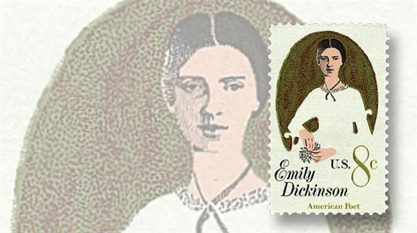 emily-dickinson-commemorative-stamp