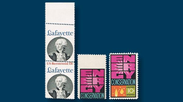 energy-conservation-lafayette-stamps