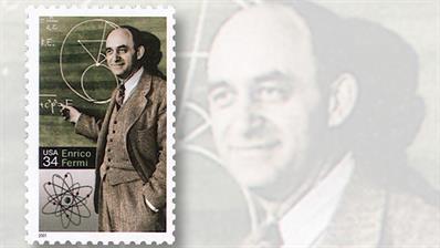 enrico-fermi-physicist-commemorative