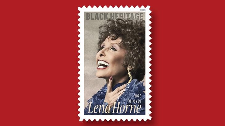 entertainer-lena-horne-forever-stamp