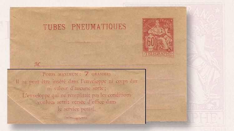 envelope-paris-pneumatic-post-weight-limit