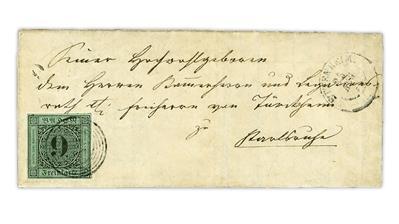 erivan-1851-baden-german-states-cover