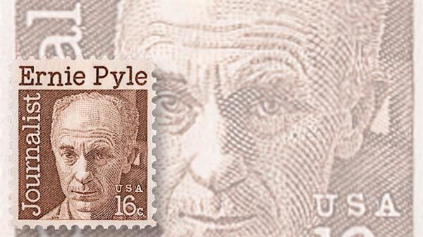 ernie-pyle-definitive-stamp