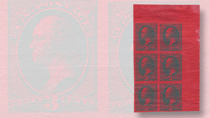 essay-based-on-3-cent-washington-stamp