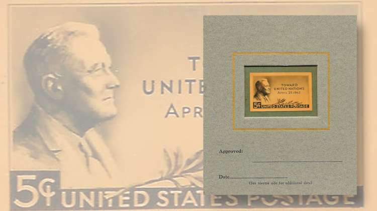 essays-and-proofs-photo-model-united-nations-stamp