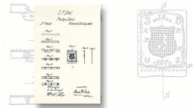 essays-proofs-charles-steel-1867-grill-patent