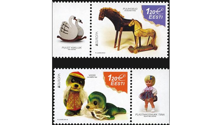estonia-europa-toy-stamps-2015