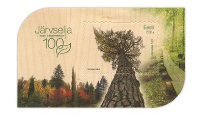 estonia-pine-wooden-postage-stamp