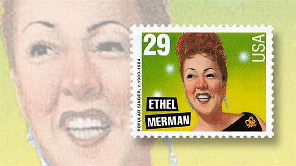 ethel-merman-american-music-commemorative