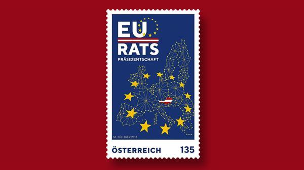 eu-austria