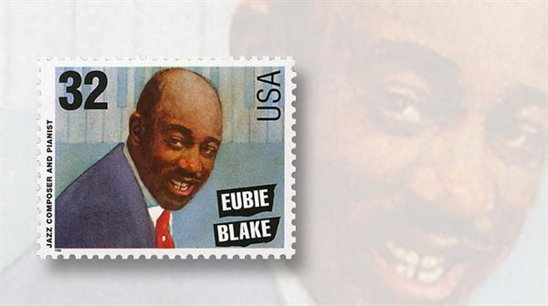 eubie-blake-american-music