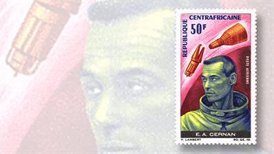 eugene-cernan-central-african-republic