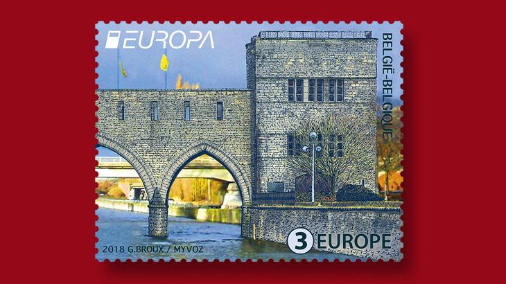 europa-belgium