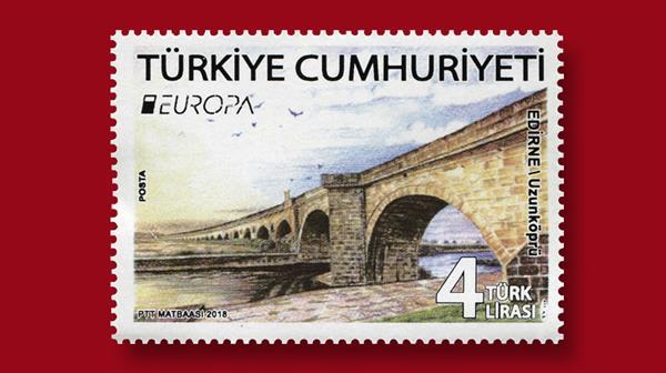 europa-turkey